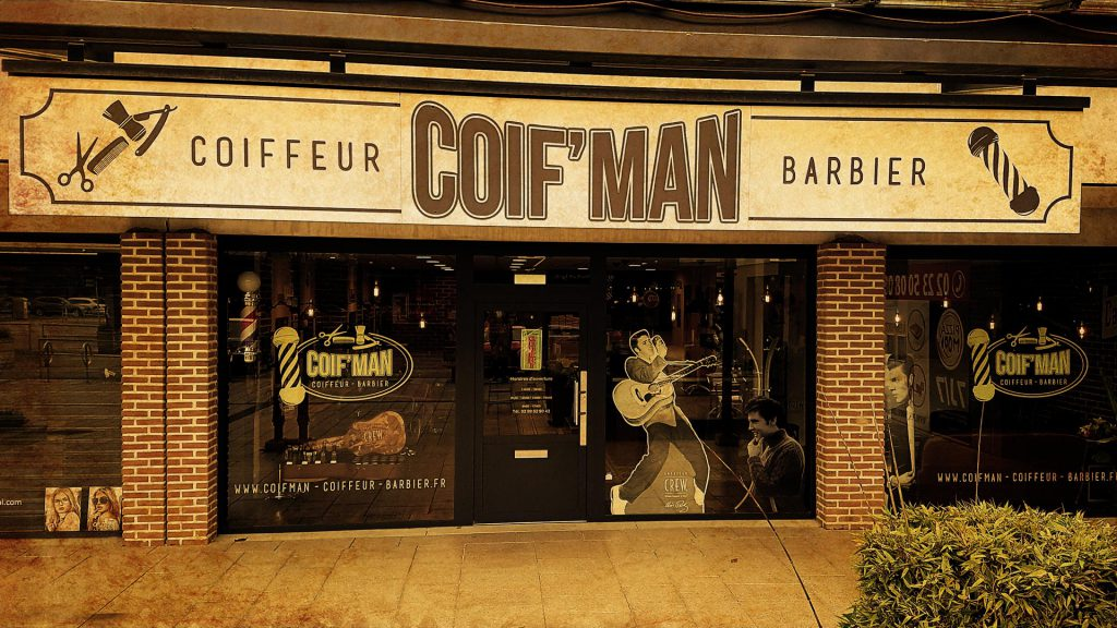 barbershop_coiffeur_barbier_coifman_entree_vue_exterieure_ultra_filtre_vieilli
