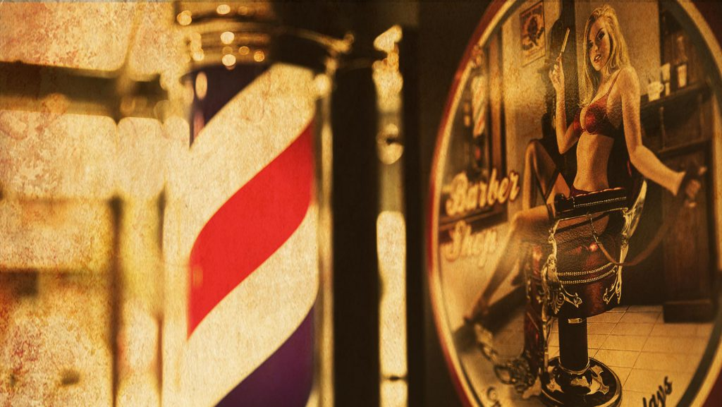 barbershop_coiffeur_barbier_coifman_ultra_filtre_vieilli