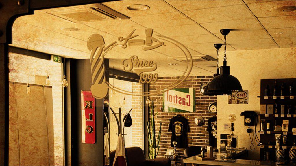 barbershop_coiffeur_barbier_salon_coifman_interieur_miroir
